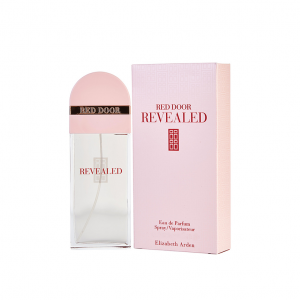 RED DOOR REVEALD EDP 100ML SP/D