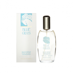 BLUE GRASS EDP 100ML SP/D