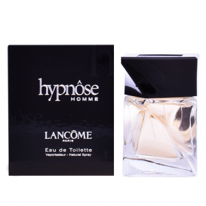 HYPNOSE EDT 50ML SP/H