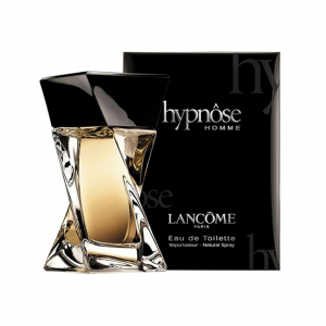 HYPNOSE EDT 75ML SP/H