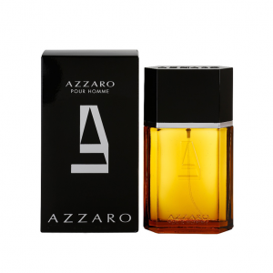 AZZARO EDT 100ML SP/H