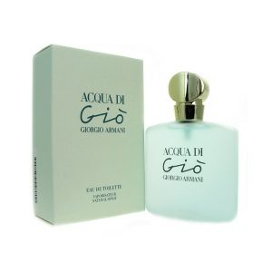 ACQUA DI GIO EDT 50ML SP/D