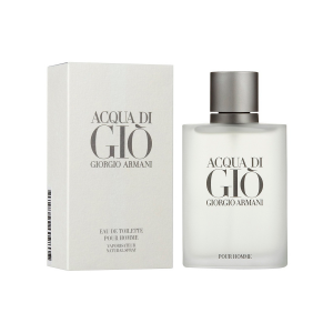 ACQUA DI GIO EDT 200ML SP/H