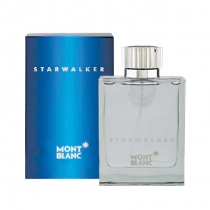 MBL STARWALKER EDT 75ML SP/H