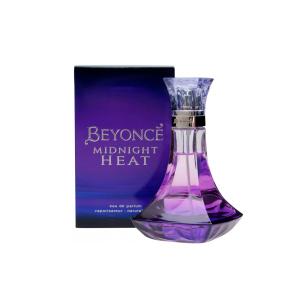 BEYONCE MIDNIGHT HEAT EDP 100ML/SP