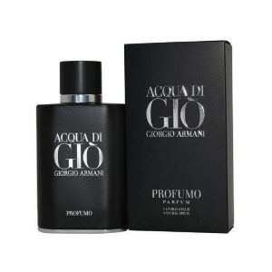 ACQUA DI GIO PROFUMO 75ML SP/