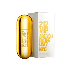 212 VIP EDP 80ML SP/D