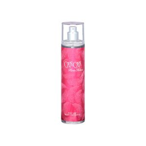 CAN CAN BODY MIST 236ML SP/D