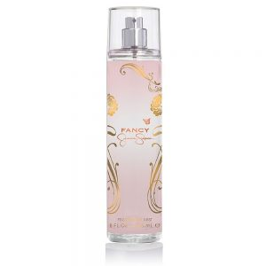 FANCY BODY MIST 236ML SP/D