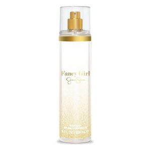 FANCY GIRL BODY MIST 236ML SP/D