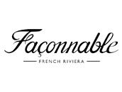Facnnable